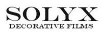 logo-solyx