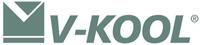 green V-Kool Logo_full